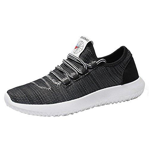 Sportschuhe-Herren-Sneakers-Xinantime-Herren-Sneaker-Laufschuhe-Sportschuhe-Casual-Fashion-Leichte-Atmungsaktive-Sportschuhe-Laufschuhe-Sneaker-39-46