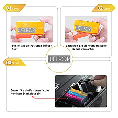 WELPOP-Replacement-Canon-570XL-571XL-Ink-Cartridge