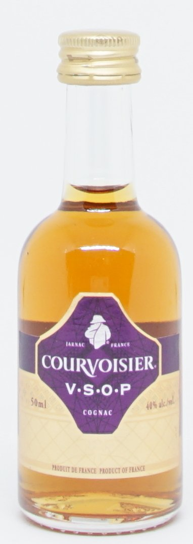 Courvoisier-VSOP-Miniatur-005l-40