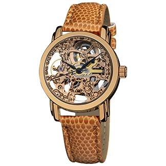 Akribos-XXIV-Damen-Armbanduhr-AKR431RG