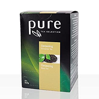 6-x-Pure-Tea-Selection-Darjeeling-Schwarzer-Tee-a-25-Portionen-Nylon-Teebeutel-Tchibo