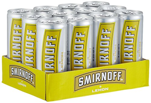 Smirnoff-Red-No-21-Premium-Vodka-Lemon-12-x-025-l