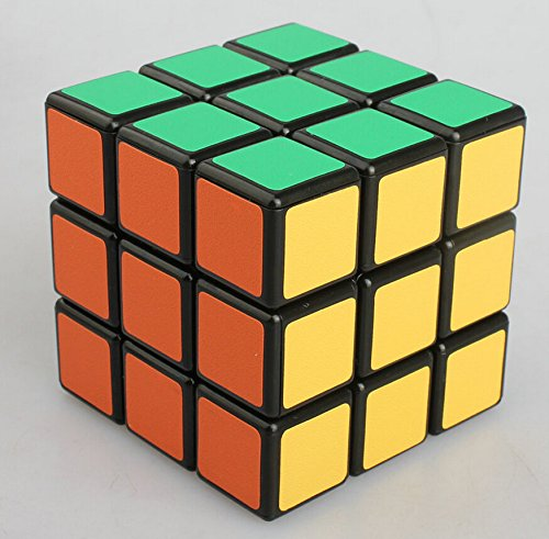 Topways-reg-Shengshou-3x3x3-Mirror-Magic-Cube-Denkaufgabe-Magic-Cube-Lustige-Educational-Kunststoff-Magic-Cube-Puzzle-57mm