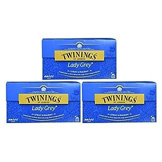 Twinings-of-London-Lady-Grey-3-x-25-Teebeutel-Aromatisierter-Schwarztee