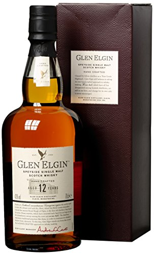 Glen-Elgin-12-Jahre-Speyside-Single-Malt-Scotch-Whisky-1-x-07-l