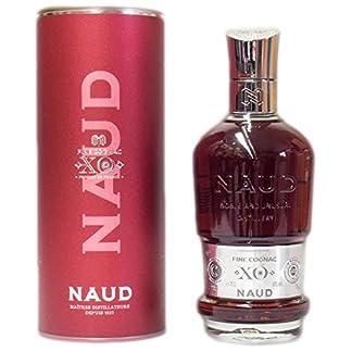 Naud-Cognac-XO-07-Liter-40-Vol