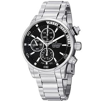 Maurice-Lacroix-Armbanduhr-PT6008-SS002330