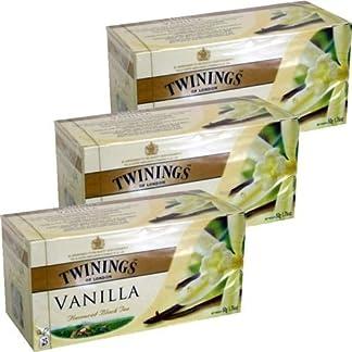 Twinings-Teebeutel-Vanilla-3-x-25-Btl-Vanille