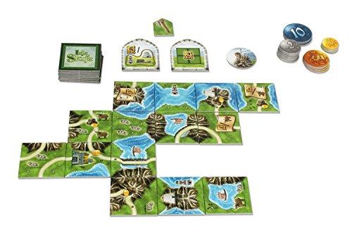 Lookout-Games-22160078-Isle-of-Skye-Kennerspiel-des-Jahres-2016