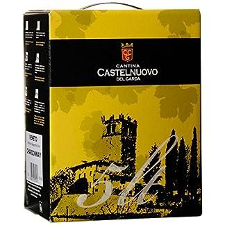 Cantina-di-Castelnuovo-Chardonnay-Bag-in-Box-1-x-5-l