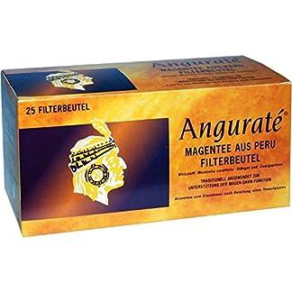 Angurate-Magentee-Filterbeutel-25X15-g