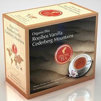 Julius-Meinl-BIO-Rooibos-Vanilla-Cederberg-Mountains-Big-Bag-1-Teebeutel-fr-ca-1-lt-Wasser-Bio-Rooibostee-mit-natrlichem-Aroma-20Beutel