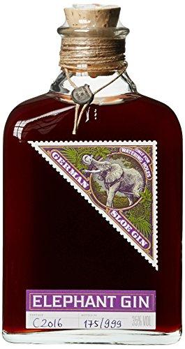 Elephant-Sloe-Gin-1-x-05-l
