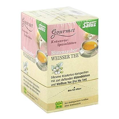 Salus-Gourmet-Bltenzauber-Weier-Tee-15-St-Filterbeutel