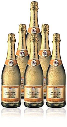 JOppmann-Chardonnay-Sekt-6-x-075-l
