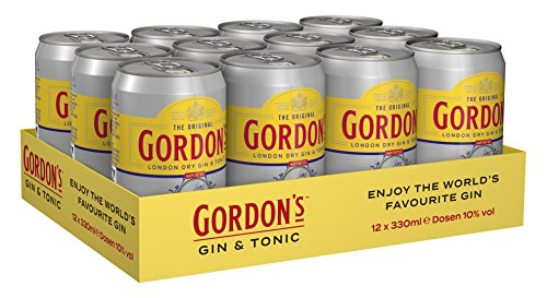 Gordons-London-Dry-Gin-Tonic-Water-Mix-Getrnk-12-x-033-l