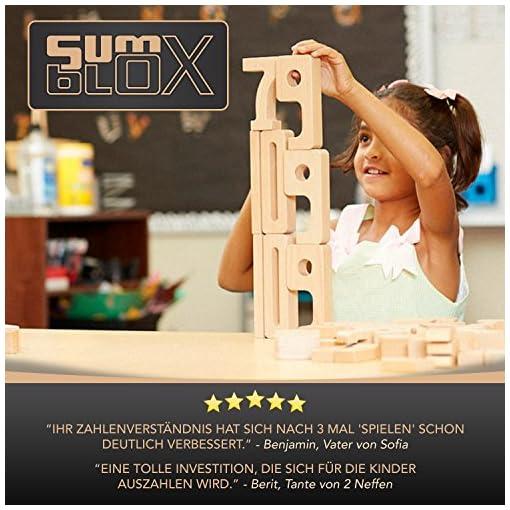 SumBlox-Parent
