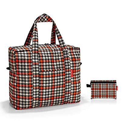 reisenthel-Mini-Maxi-Touringbag-Koffer-48-cm