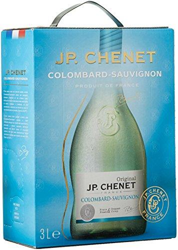 JP-Chenet-Colombard-Sauvignon-Trocken-Bag-in-Box