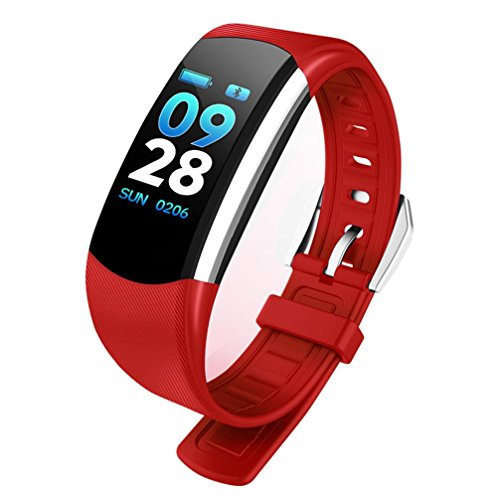 fuibo smartwatch smart watch armband armband fitness. Black Bedroom Furniture Sets. Home Design Ideas