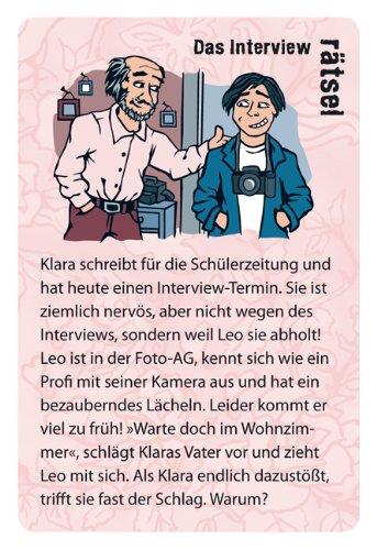 moses-black-stories-Junior-pink-stories-2-50-geheimgefhrliche-Rtsel-Das-Rtsel-Kartenspiel-nur-fr-Mdchen