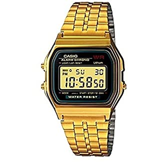 Casio-Collection-Unisex-Armbanduhr-A159WGEA-1EF