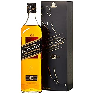 Johnnie-Walker-Black-Label-Blended-Scotch-Whisky-1-x-07-l