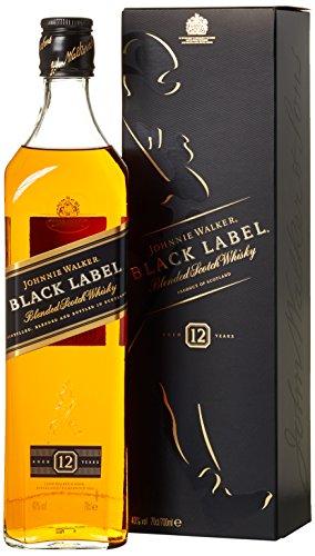 Johnnie-Walker-Black-Label-Blended-Scotch-Whisky-1-x-07-l