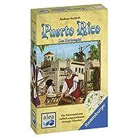Ravensburger-26975-Nein-Puerto-Rico-Kartenspiel
