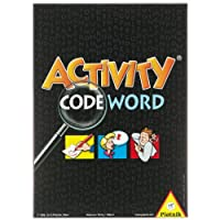 Piatnik-6048-Activity-Codeword