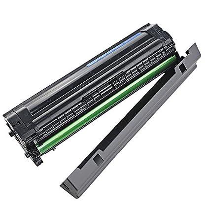 Schneider-Printware-Toner-200-Prozent-mehr-Druckleistung-kompatibelals-Ersatz-fr-MLT-D111S-fr-Samsung-Xpress-M2020-M2022-M2022W-M2026-M2026W-M2070-M2070F-M2070FW-M2070W3000-Seiten