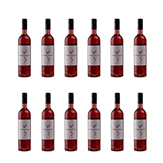 Vinho-Verde-DOC-Ros-Conde-VillarPortugal-2016-trocken-12x-075-l