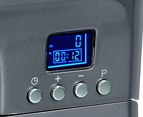 Clatronic-KM-3674-Kchenmaschine-1200-W-263811