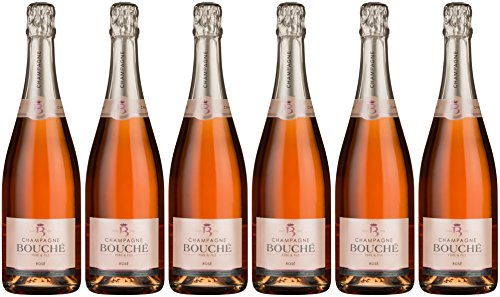 Bouch-PreFils-Champagner-Ros-6-x-075-l