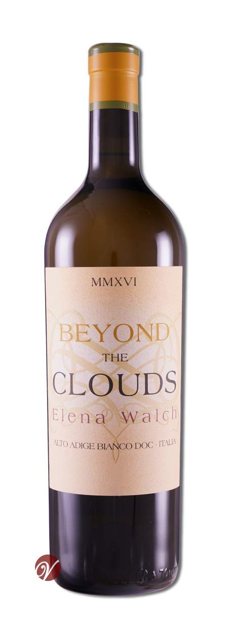 Beyond-the-Clouds-Alto-Adige-Bianco-DOC-2016