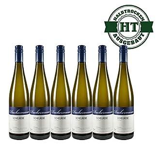 Weingut-Dackermann-Kerner-halbtrocken-6-x-075-l