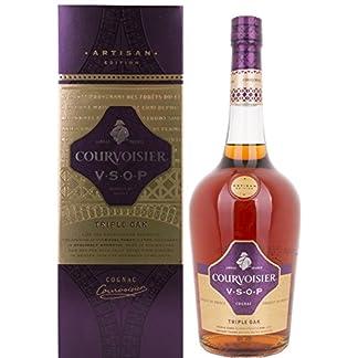 Courvoisier-Artisan-Edition-Triple-Oak-Cognac-mit-Geschenkverpackung-1-x-1-l