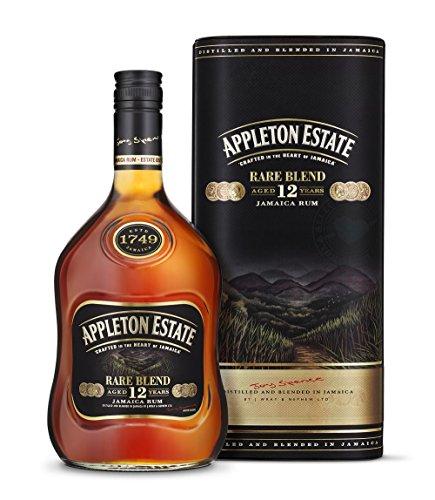 Appleton-Estate-Rare-Blend-Rum-12-Jahre-1-x-07-l