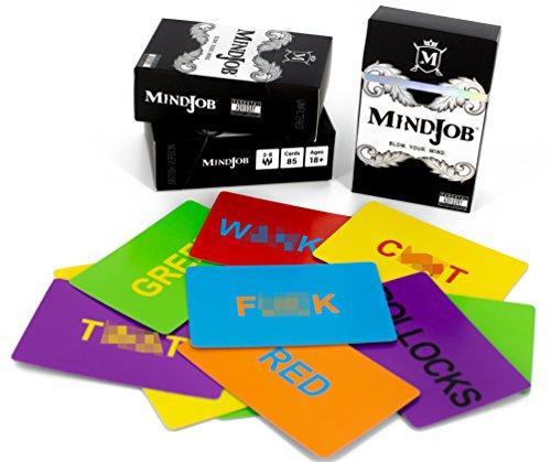 MINDJOB-British-Version-Partyspiel-fr-Erwachsene