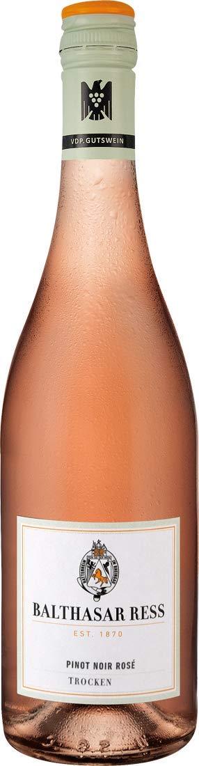 Balthasar-Ress-Landwein-Rhein-Pinot-Noir-Ros-2017-075-l
