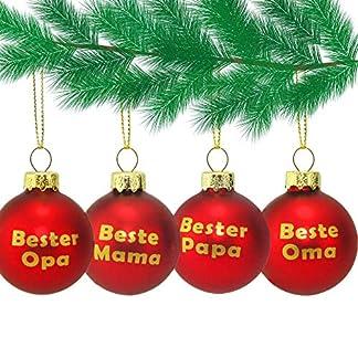 MC-Trend-Weihnachtskugeln-mit-Mama-Papa-OMA-Opa-Rote-Kugeln-mit-Goldenem-Druck-Geschenk-Anhnger-Weihnachtsbaum