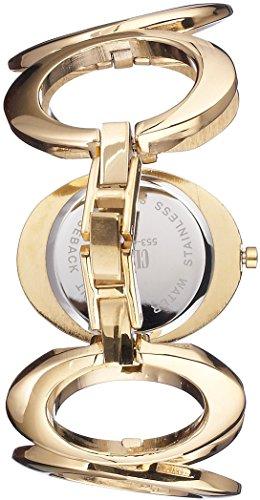 Clips-Damen-Armbanduhr-Analog-Quarz-Alloy-553-4009-12