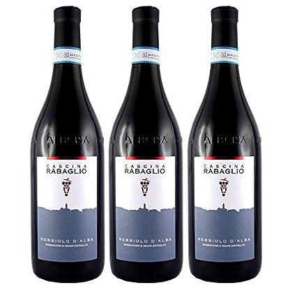 NEBBIOLO-DALBA-2013-DOC-Trockener-edler-Rotwein-aus-dem-Piemont