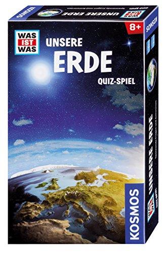 Kosmos-WAS-IST-WAS-Unsere-Erde-Quizspiel
