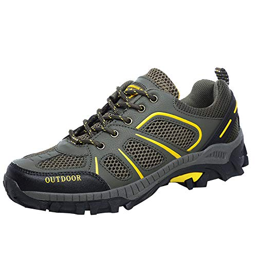Sneakers-Herren-Xinantime-Herren-Sportschuhe-Sneakers-Ultra-Leichte-Laufschuhe-Fitnessschuhe-39-45