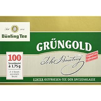Bnting-Tee-Grngold-Echter-Ostfriesentee-100-x-175-g-Beutel-5er-Pack-5-x-175-g