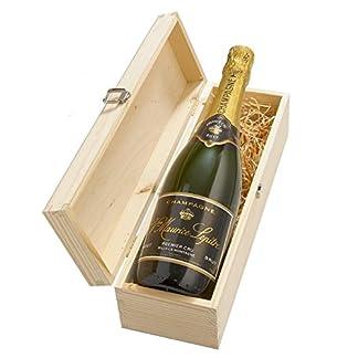 Champagne-Lepitre-Premier-Cru