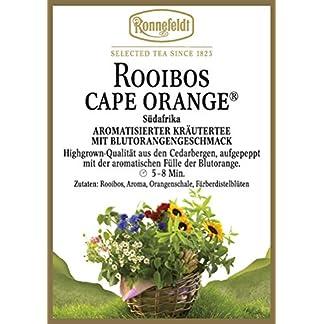 Ronnefeldt-Rooibos-Cape-Orange-Aromat-Krutertee-aus-Sdafrika