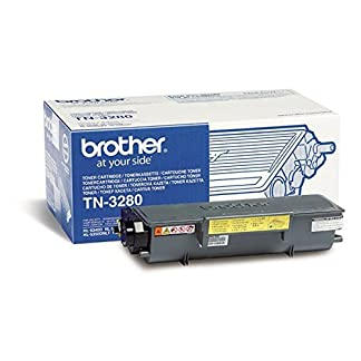 Brother-TN3280-Tonerpatrone-8000-Seiten