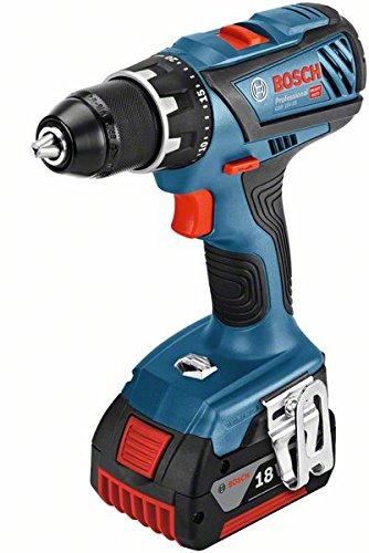 Bosch-Professional-Akku-Bohrschrauber-GSR-18V-28-2x-50-Ah-Akku-18-Volt-Drehmoment-max-63-Nm-in-L-BOXX
